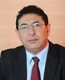 د. رمزي حلبي