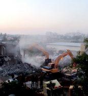 House_demolition_in_Dahamash_May_2015