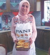 Ramadan Culinary