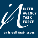 After one year, index sees increase in media representation of Arab citizens