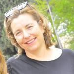 יוספה מרגולין-ולנסי
